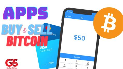 If you want to convert your bitcoins back to normal money you'll not all atms allow you to sell bitcoins, some allow you only to buy bitcoins. Top 5 Apps To Buy And Sell Bitcoin in Nigeria - GadgetStripe