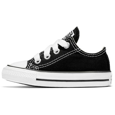 buy cheap converse chuck all low top toddler