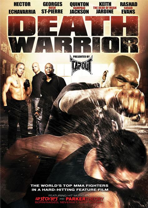 voir regarder warrior en film complet streaming vf hd death warrior film complet en streaming vf