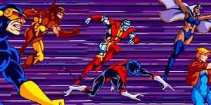 10, Best, Marvel, Video, Games, Ever