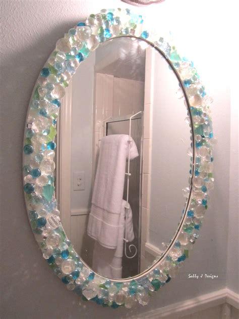 mirror crafts ideas  pinterest mirror ideas