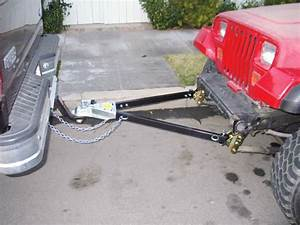 Towbar Motor Vehicle Wheeled Vehicle
