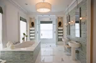 bathroom tile ideas houzz sinuous spa modern bathroom york by artistic tile