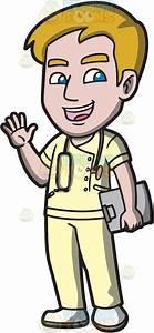Clip hand job mature