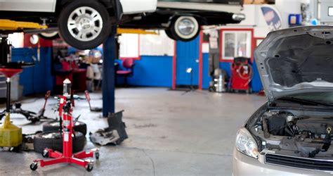 Electric Motor Repair Dallas by Aaa Electric Motors Dallas Tx Impremedia Net