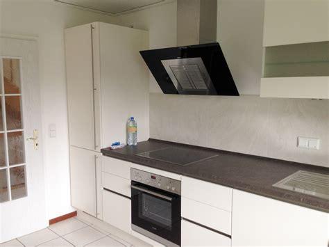 Nobilia Kundenküchen Kücheherweck