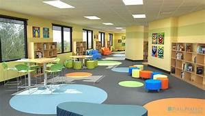 Day care center interior design wwwpixsharkcom for Interior design for child care centre