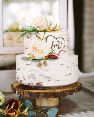 wedding cakes  sugar flowers   incredibly real