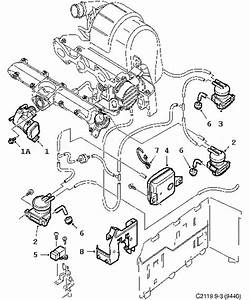 saab vacuum line diagram saab free engine image for user With saab 9 3 2003 turbo diagram