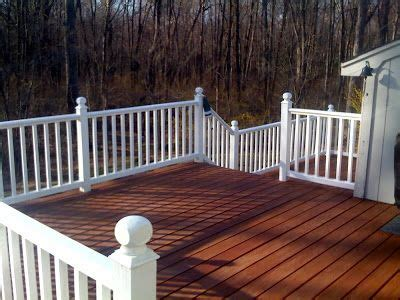 sherwin williams deckscapes riverwood   semi