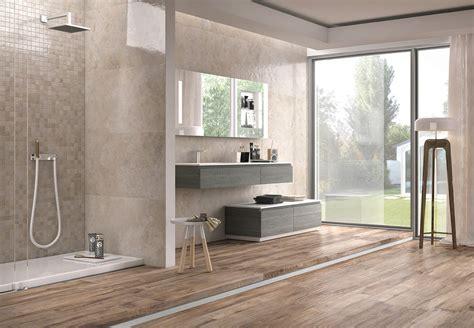 faience salle de bain grand format faience salle de bain grand format 25683 salle de bain id 233 es