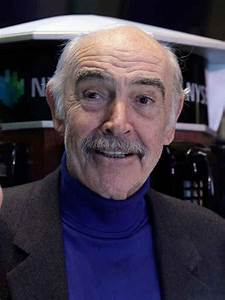 Dashiell Connery - photos, news, filmography, quotes and ...