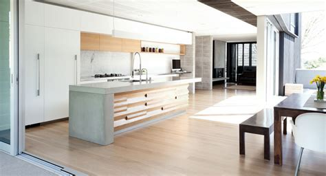 How Kitchen Design Has Evolved Over The Last Century
