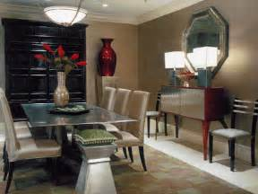 contemporary dining room ideas 13 modern dining room furniture sets for luxury home
