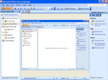 Microsoft Office Picture Manager  Wikipedia. Safety Meeting Minutes Template. Woman Proposing To Men Ideas. Professional Resignation Letter Templates. Sample Banking Cover Letter Template. Sample Resumes For Nurses Template. Official High School Transcript Template. Microsoft Word 10 Free Download Template. Web Design Business Cards Template