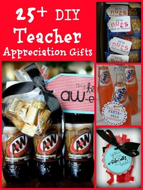 budget friendly homemade diy teacher appreciation gift