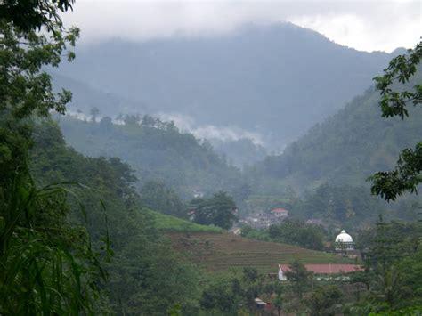 wisata  kabupaten kudus jawa tengah ammar zidane blogs