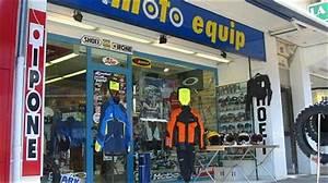 Magasin Pas De La Case : les boutiques d 39 accessoires auto moto en andorre magasins pas de la case ~ Medecine-chirurgie-esthetiques.com Avis de Voitures