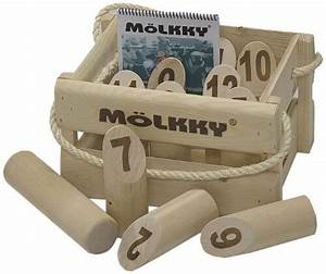 Jeu De Quilles Molkky : jeux de quilles finlandaises le guide mon molkky ~ Melissatoandfro.com Idées de Décoration