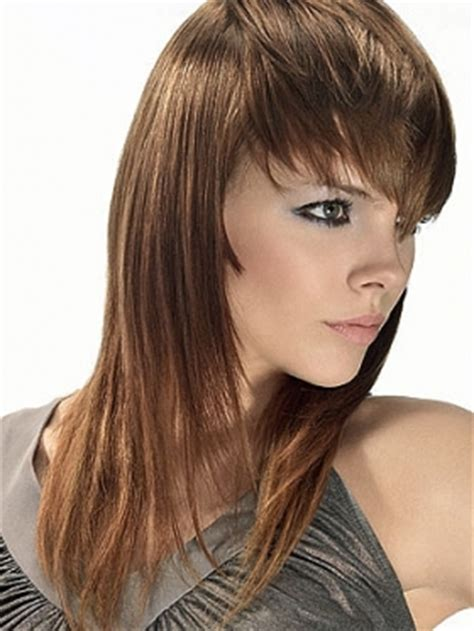 winter long hairstyles latest hairstyles  hair
