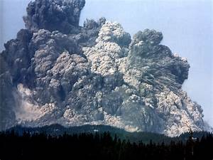 Greenfieldgeography - Earthquakes and Volcanoes