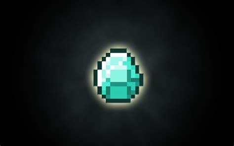 minecraft diamonds hd desktop wallpapers  hd
