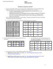 Input it if you want to receive answer. Hardy-Weinberg equilibrium worksheet answer key.pdf - UBC ...