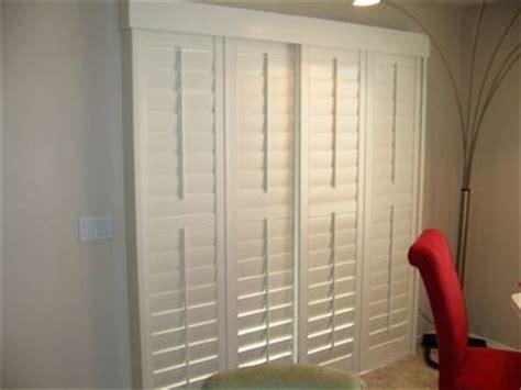 plantation shutters palmetto window fashions shutters