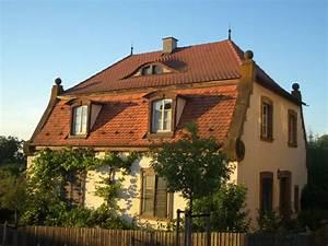 Haus Bauen Was Beachten : hausbau was sollte man beachten ~ Michelbontemps.com Haus und Dekorationen