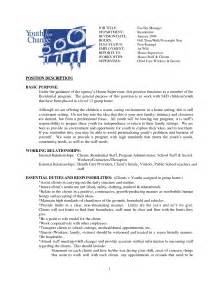 cleaner resume with no work experience house cleaning resume sle inspiration decoration