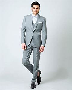 mariage 8 conseils pour choisir le costume du marie ses With quelle couleur avec le bleu marine 10 assortir le costume du marie avec les chaussures