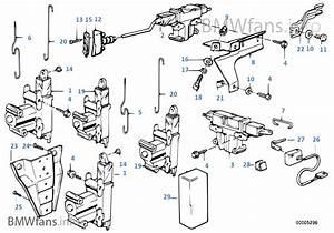 E30 Transmission Diagram