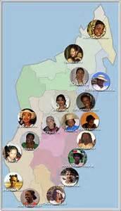 mariage malgache