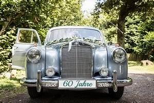Auto Mieten Koblenz : paule ponton mercedes benz ponton 220s 1958 hochzeits ~ Watch28wear.com Haus und Dekorationen