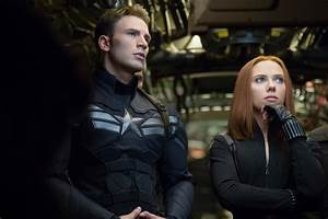 /Filmcast Ep. 267 - Captain America: The Winter Soldier ...