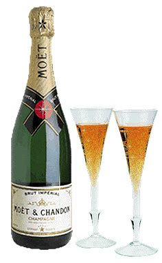 gifs champagnes animes images vin de champagne page