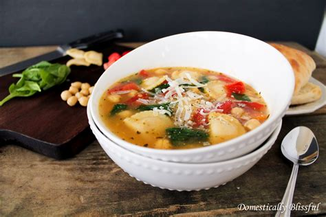 fall soups 5 fall soups for dinner inspiration