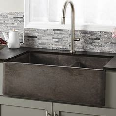 kitchen sink options 10 best guide to kitchen sink options images on 2800