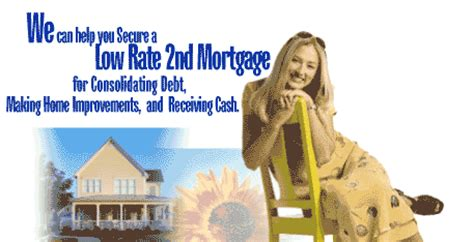 125 Second Mortgage Loans. Medical Sonography Schools Bee Removal Dallas. Alcohol And Drug Addiction Facts. How To Send Multiple Emails Np Care Clinic. Free Remote Desktop Software Windows 7. Drug Rehabs In Alabama Necp College Prospects. Liability Insurance For Vendors. University Colleges In California. Nsaids And Gastric Bypass Llc Formation Texas