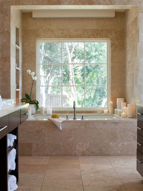 Home Spa Bathroom Ideas by Stay At Home Spa For Date Diy Home Decor