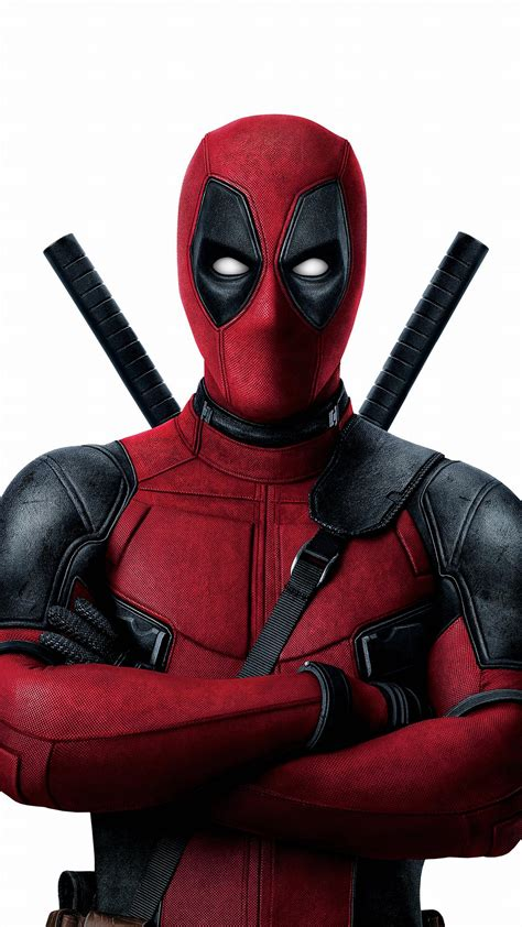 deadpool iphone 6 wallpapers 29 images on genchi info