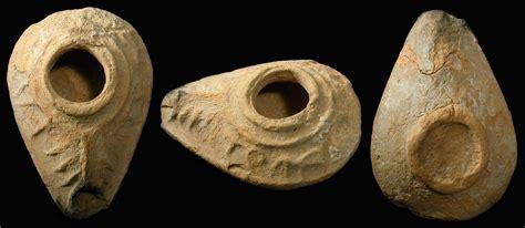 Ancient Resource Ancient Holy Land Biblicalperiod Oil