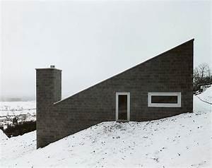 Kleine Häuser Architektur : 96 besten kleinsth user bilder auf pinterest kleine h user fassaden und architektur ~ Sanjose-hotels-ca.com Haus und Dekorationen