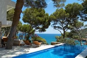 le plus beau maison du monde miami road maisons deco sims With exceptional la plus belle maison du monde avec piscine 3 a la recherche de la plus belle maison du monde archzine fr