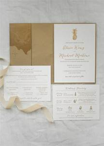 honolulu hawaii wedding tropical destination wedding With wedding invitations honolulu hawaii