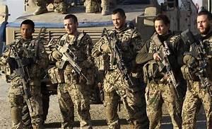 Delta U Berechnen : world best operations forces a listly list ~ Themetempest.com Abrechnung