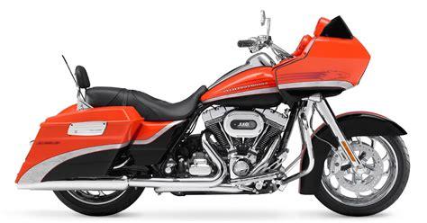 Gambar Motor Harley Davidson Cvo Glide by Harley Davidson Fltrse3 Cvo Road Glide 2009 Modifikasi