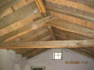Casa moderna Roma Italy: Costo rifacimento tetto in legno