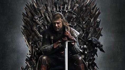 game  thrones season   unexpectedly pivotal moments