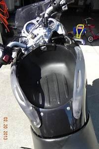Bmw F 650 Cs Helmspinne : bmw f650cs 4 bike urious ~ Jslefanu.com Haus und Dekorationen